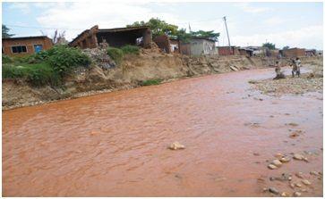 Le Réseaux pour la Promotion de l'Education Environnementale au Burundi (RPEEBU) 6